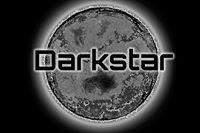 Darkstar's Photo