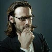 Gaius Baltar's Photo