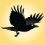 A Quiver of Crows - beautif... - last post by MsTei