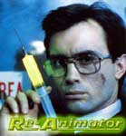Re-Animator's Photo