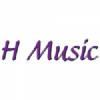 H MUSIC's Photo
