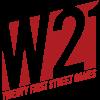 w21's Photo