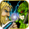 Warlords RTS: Clash of Thro... - last post by amagdic1