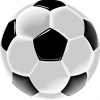 Natural Soccer - My Soccer... - last post by NaturalSoccer