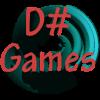 D#Games's Photo