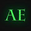 Algorithmic Ecology: Machin... - last post by Algorithmic Ecology