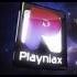 Playniax 2D games framework... - last post by Playniax