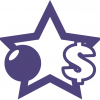 How would I go about develo... - last post by DotStarMoney