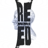 Rememoried - last post by Rememoried