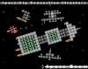 Destructing spaceships