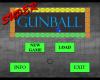 Going Social:  The Rise of Super Gunball!