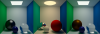 Spectral Path Tracing