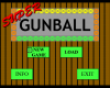 Going Social:  Announcing Super Gunball