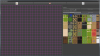 Unity Tile Map Editor