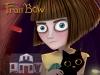 Fran Bow, post of mortem!
