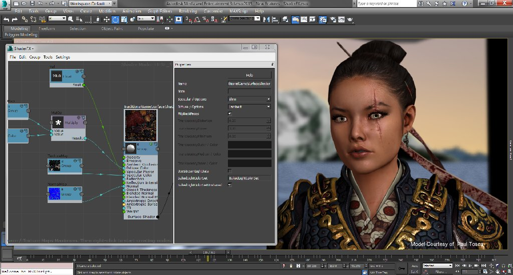 Autodesk 3ds max free download