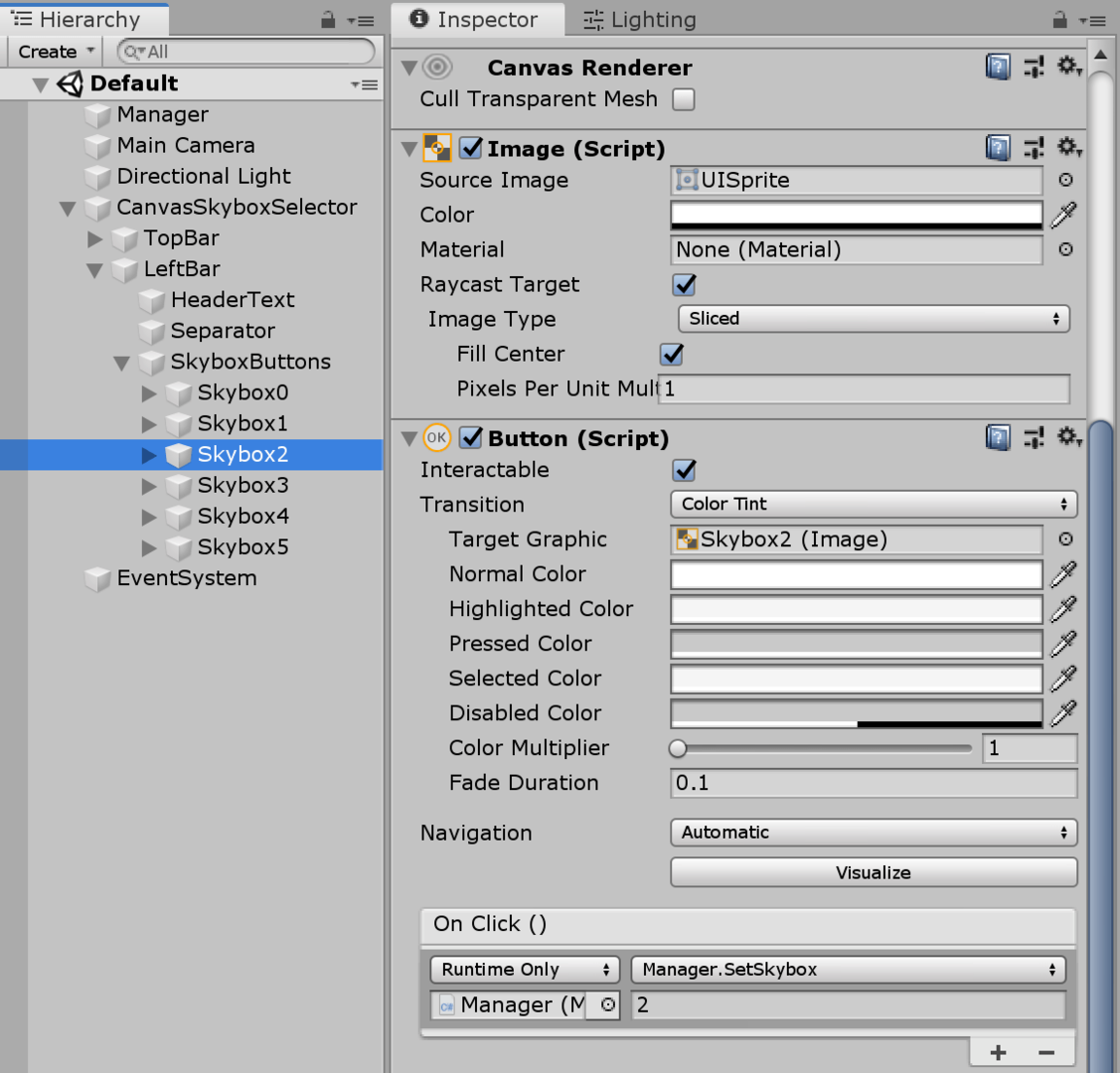 Unity Addressables: It's never too big to fit - General and